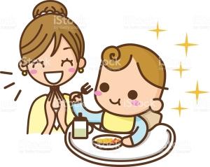 bonding-with-baby-post