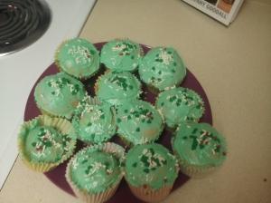 xmas-cupcakes