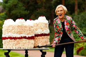 MAIN-Mary-Berry