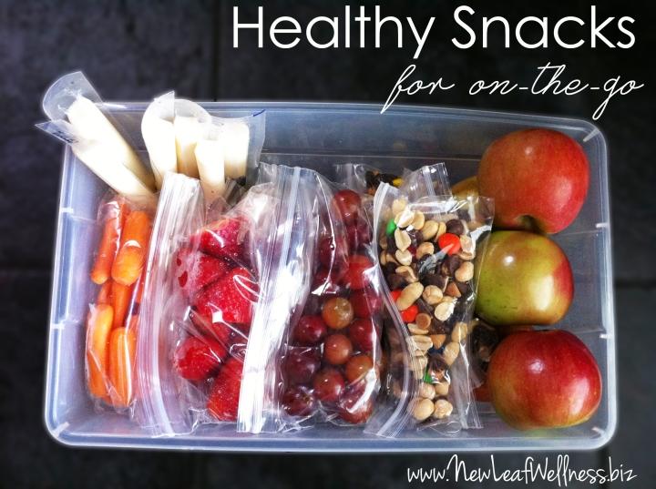healthy snacks5