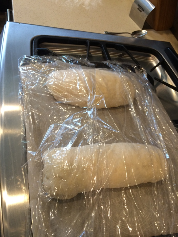 making bread! (8)